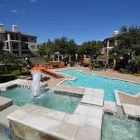 the preserve at arbor hills plano texas - 3 Bedroom Apartments Irving Tx
