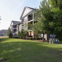 Stone Ridge Apartments - Fayetteville, NC 28304