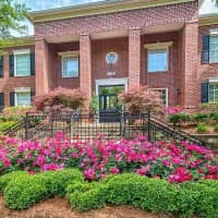 Waterford Hills - Charlotte, NC 28269