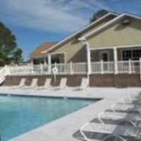Jasmine Place - Savannah, GA 31404