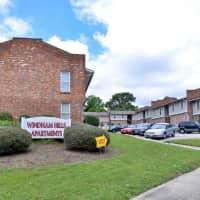 Windham Hills - Petersburg, VA 23803
