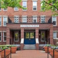 Hudson Pointe - Jersey City, NJ 07302