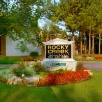 Rocky Creek - Southaven, MS 38671