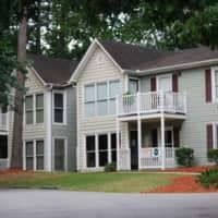 Gleneagles Apartment - Griffin, GA 30223
