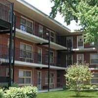 10216 S. Pulaski - Oak Lawn, IL 60453