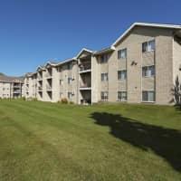 Evergreen Square - Buffalo, MN 55313