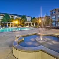 Park Hacienda - Pleasanton, CA 94588