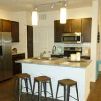 Parkview Apartment Homes - Frisco, TX 75033