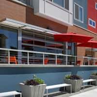 River Edge Apartments - Boise, ID 83706