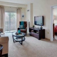 Woodland Station Apartments - Newton, MA 02462