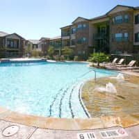 Hudson Trails Apartment Homes - Bryan, TX 77802