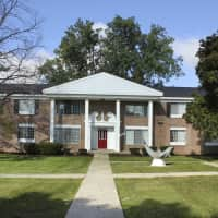 Providence Place Apartments - Southfield, MI 48075