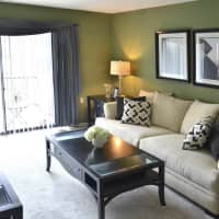 Brenbrook Apartments - Randallstown, MD 21133