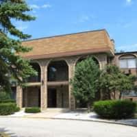 Elmwood Apartments - Mundelein, IL 60060