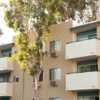 Mira Monte Apartment Homes - San Diego, CA 92126