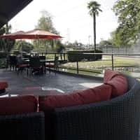 Rivercrest Apartments - Sacramento, CA 95826