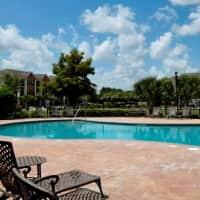 Lafayette Gardens Luxury Apartments - Lafayette, LA 70508