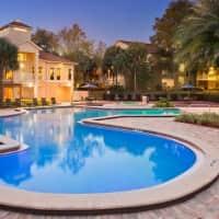 Altamira Place Apartment Homes - Altamonte Springs, FL 32701