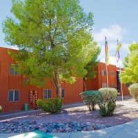 Mountain Lakes - Tucson, AZ 85713