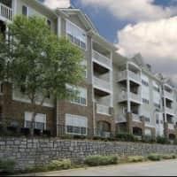 Reserve at Lenox Park Apartments - Brookhaven, GA 30319