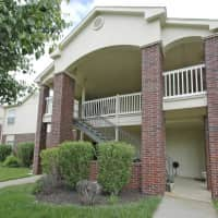 Grand Summit Apartments - Grandview, MO 64030