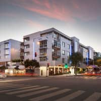 Sway - Santa Monica, CA 90401