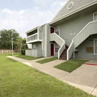 Huntington Hollow - Tulsa, OK 74146