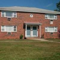 Hamilton Arms - Trenton, NJ 08609