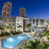 Pierhouse at Channelside - Tampa, FL 33602