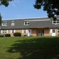 Amity Garden Apartments - Douglassville, PA 19518