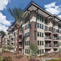 The Moderne - Scottsdale, AZ 85251