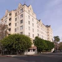 Gramercy Towers - Los Angeles, CA 90004
