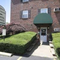 The Regency Apartments - Bensalem, PA 19020