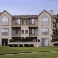 Briar Cove - Ann Arbor, MI 48103