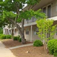 Brookstone Apartments - Birmingham, AL 35215