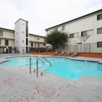 Tuscany Villas Apartment Homes - Torrance, CA 90503
