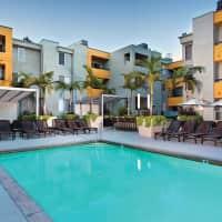 Los Angeles CA Cheap Apartments for Rent 607 Apartments Rentcom
