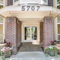 Cityscape Apartments - Saint Louis Park, MN 55416