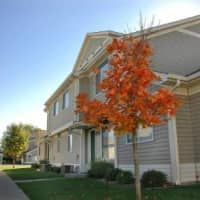 Deer Path Townhomes - New Richmond, WI 54017