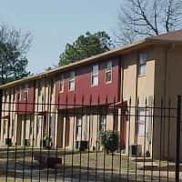 RiverCity Heights - Memphis, TN 38118