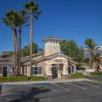 Jamboree Townhomes - Rancho Cucamonga, CA 91730