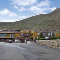 High Vista - El Paso, TX 79930