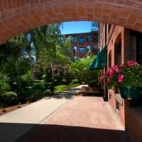 Stockbridge Court - Springfield, MA 01103