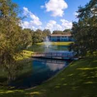 The Lakes at Port Richey - Port Richey, FL 34668