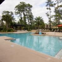 Advenir At Broadwater - Orlando, FL 32821