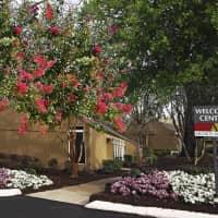 Arden Woods - Raleigh, NC 27609