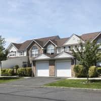 Fairfield Hills South at Farmingville - Farmingville, NY 11738