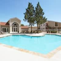 Aviare Place Apartments - Midland, TX 79705