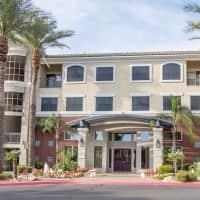 Estates On Maryland - Phoenix, AZ 85015