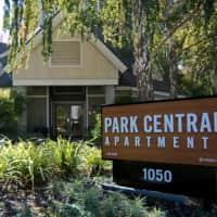 Park Central - Santa Clara, CA 95050